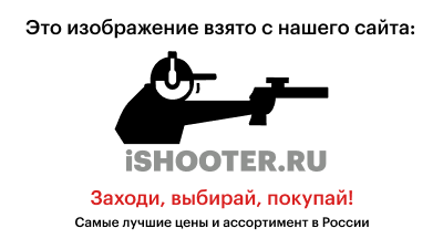Складой целик Troy Dioptic Battle Sights фото